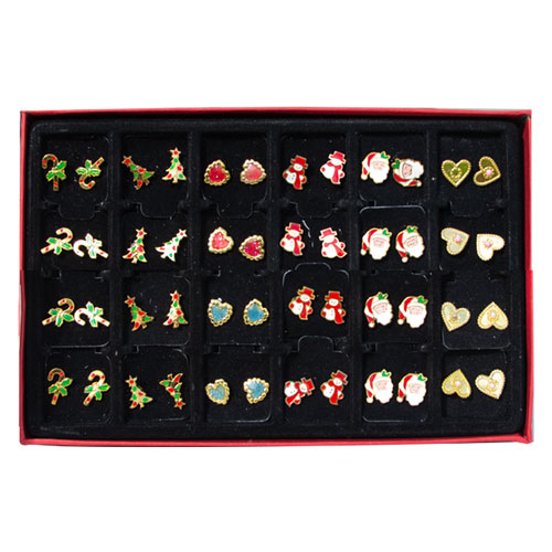 All Occasion Earrings Image